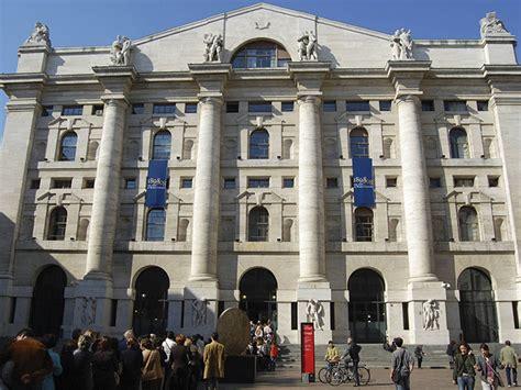 banca popolare alto popolare alto adige cartolarizzazione di mutui da 489 5