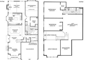 master bedroom suite floor plans 171 home plans home design