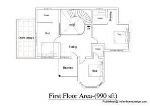 Duplex Floor Plans India Duplex House Plans India