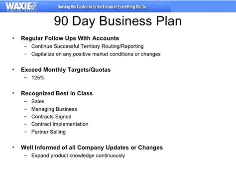 best 30 60 90 day plan template free best business template
