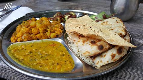 best indian restaurant in rome indian food in italy top indian restaurants in italy