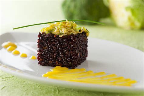 come cucinare il riso venere cucine lube reggio emilia tags 187 cucine lube reggio