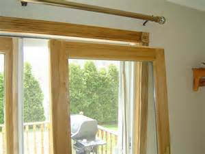 How To Remove Sliding Patio Door by Removing Moveable Sliding Glass Door Panel