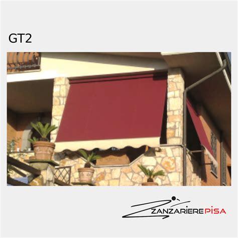 Tende Da Sole Pisa by Tenda A Caduta Gt2 Zanzariere Pisa