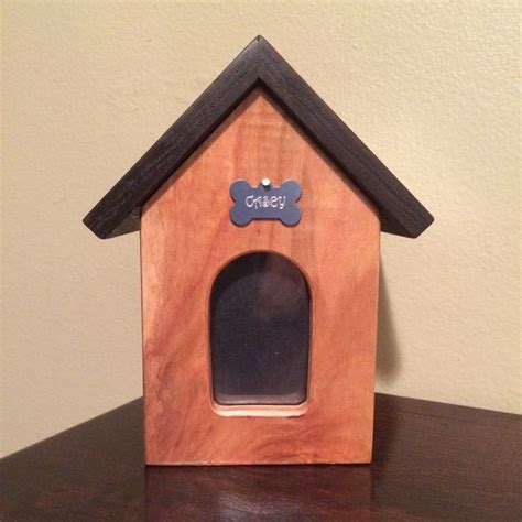 dog house urn 25 best small dog house trending ideas on pinterest dog beds luxury dog house and