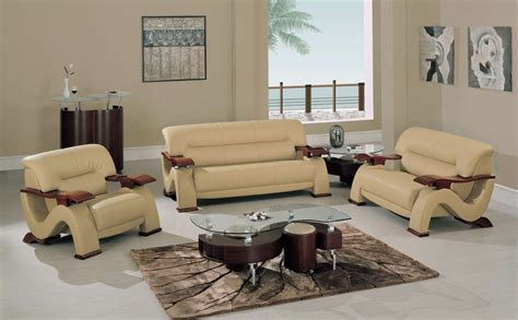 Leather Sofa Set by Selecting Leather Sofa Set And Gain Some Inside