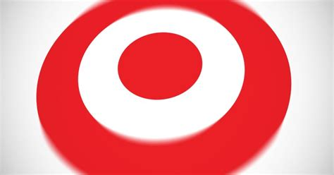 Same Day Pictures Target