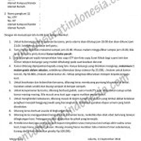contoh surat perjanjian gadai rumah dengan 12 pasal