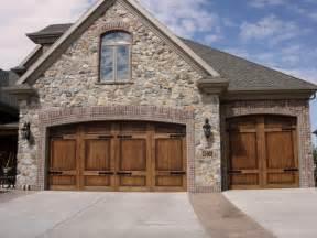 Garage Door Repair Logan Utah Logan Garage Door Installation Garage Door Repair Logan