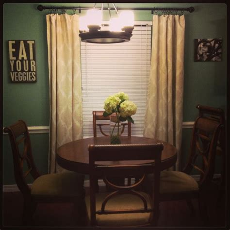 cozy dining room cozy dining rooms pinterest ask home design