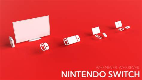 wallpaper 4k nintendo 10 de los mejores fondos nintendo switch juegosfun net