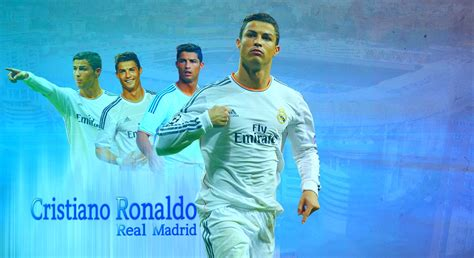 ronaldo wallpapers pictures images