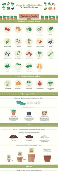 our kosher kitchen benefits of fruits veggies herbs and spices chart diy fairy herb garden herbs chart and plants
