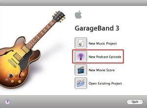 Garageband Noise Reduction Garageband Curriculum It Connect