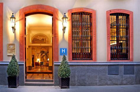 casa romana hotel boutique casa romana hotel boutique sevilla atrapalo