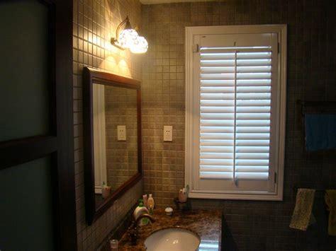 bathroom shower room toilet water proof d high polymer