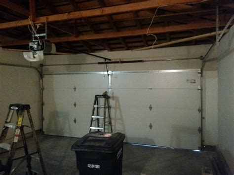 garage door repair temecula garage door repair temecula