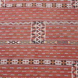 orientalischer teppich nauhuri orientalischer teppich neuesten design