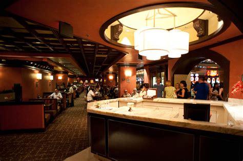 coffee shop restaurant design modern american fine dining restaurant interor design of