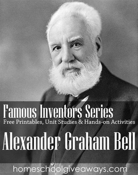 alexander graham bell biography for students 25 best ideas about alexander graham bell on pinterest