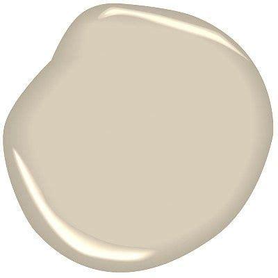benjamin timson sand alternate color for the home benjamin