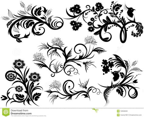 motif batik vector wallpapers aug