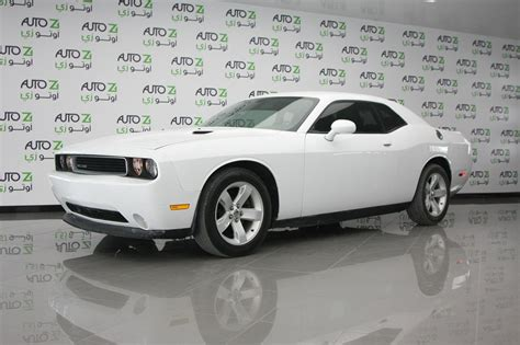 cars for sale in nigeria dodge cars for sale in nigeria latest news car