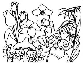 coloring pages free printable coloring pages free printable hub bebo pandco