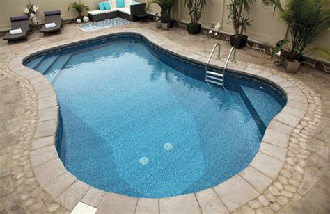 in ground lap pools do it yourself inground swimming pool kits