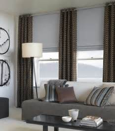 Modern Window Treatments by Modern Window Treatments Window Treatments For The