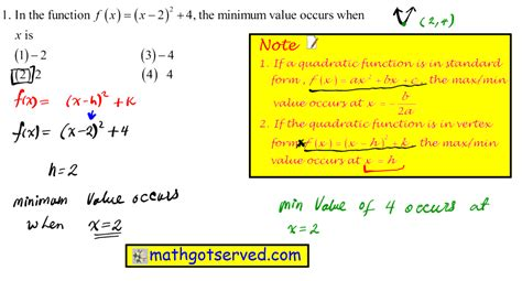 Pdf Geometry Common 2017 Regent Answers Jmap by Algebra 2 Common Workbook Answers Pdf Pearson