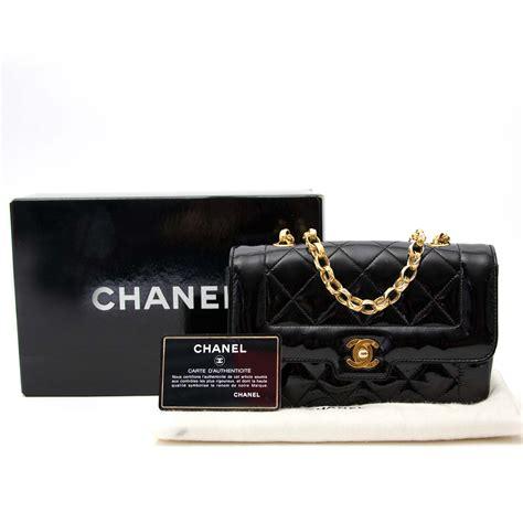 Tas Chanel Maxi Classic Lambskin Maroon Seprem Bestseller 2018 labellov shop safe authentic vintage chanel