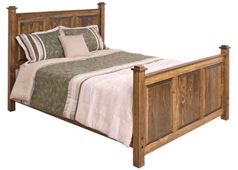 shaker bed frames shaker size bed frame bedroom