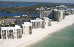 4 Bedroom Condos In Panama City Beach Florida 3 bedroom condo panama city trend home design and decor