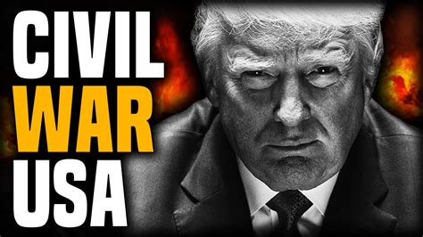 Dc Civil Court Search Is America Headed For Civil War Mike Cernovich And Stefan Molyneux
