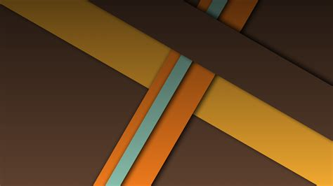 abstract the of design tapet abstract design abstract hd 4k wallpapers