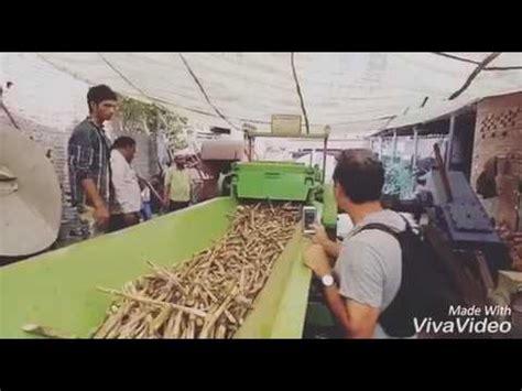 Mesin Tebu mini sugar mill sugarcane crusher tebu mesin giling