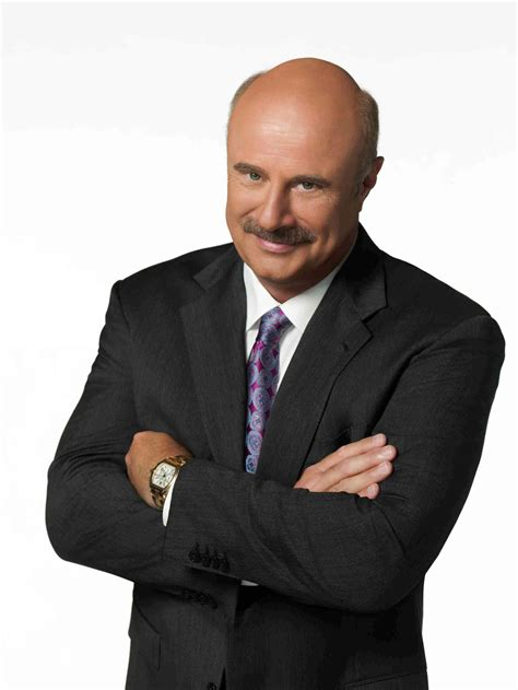 dr phil dr phil be accountable for your own forbes