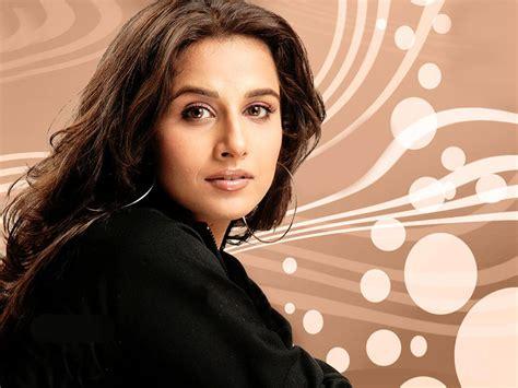 biography of vidya balan vidya balan biography and photos girls idols wallpapers