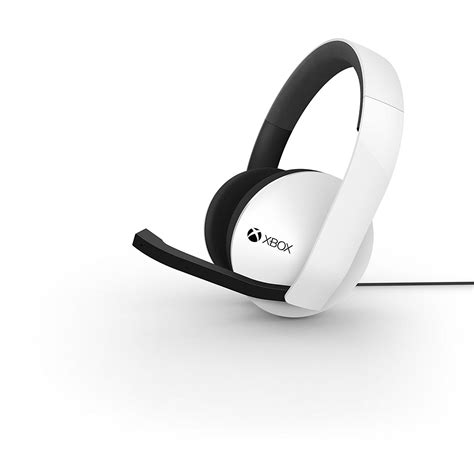 Special Headset Smartfren Stereo opens preorders for xbox one special edition white stereo headset idealist