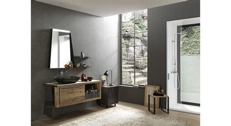 archeda bagni archeda bathrooms