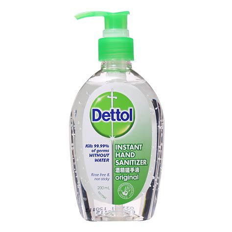 Antiseptic Liquid One Med Aseptic Gel Sanitizer 500 Ml 18 dettol antiseptic liquid 210ml buy dettol antiseptic liquid 210ml at best prices with