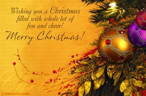 christmas wishes  quotes christmas day