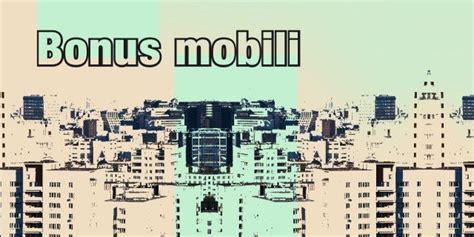 incentivi mobili 2014 incentivi fiscali 2016 per ristrutturazioni abitazione
