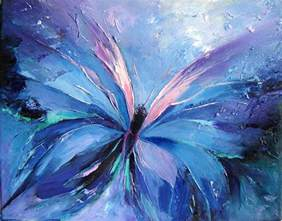 butterfly pictures to paint 25 best ideas about butterfly painting on