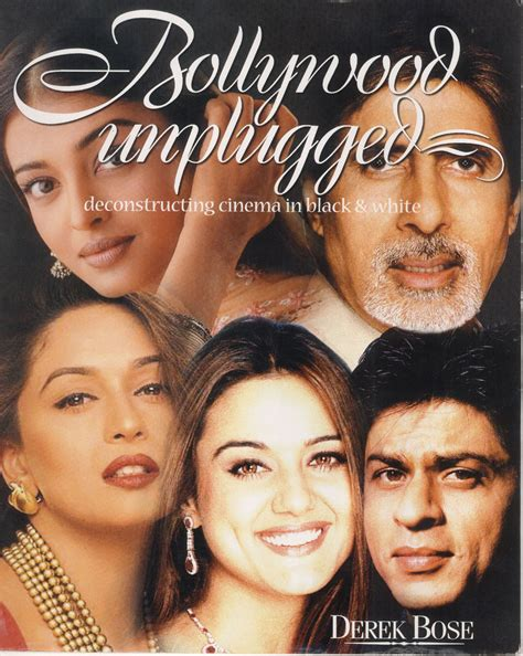 film streaming india indian bollywood tajmahalagraindiaoz