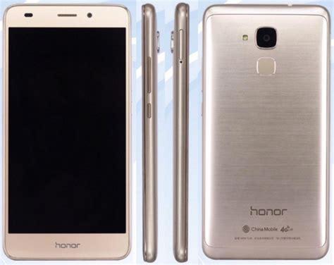 Hp Android Huawei Honor ulasan spesifikasi dan harga hp android huawei honor 5c