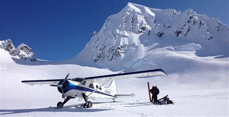 are you planning the next ski trip learn about ski