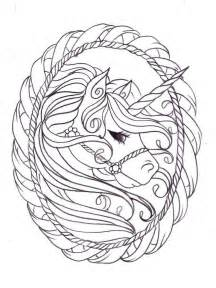 best 25 unicorn coloring pages ideas on