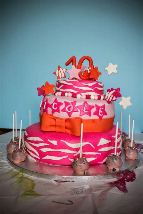 Promo Nutella Mousse Cake 20 Cm X 20 Cm birthday cake poesie di zucchero e farina